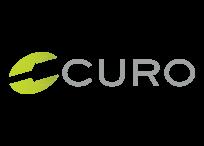 featured_logo-curo