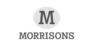 logo_morrisons2