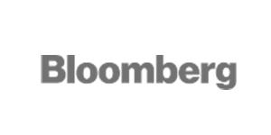logo_bloomberg2