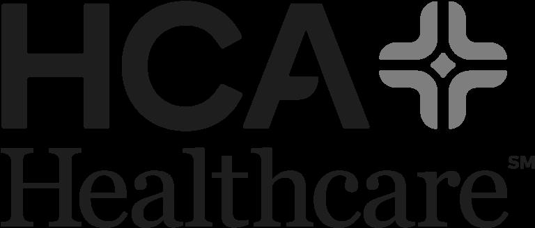 hcaa-grayscale-logo